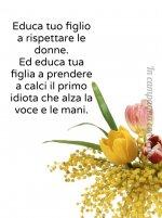 FB_IMG_1614536246551.jpg
