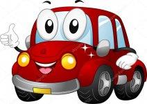 depositphotos_9548598-stock-photo-car-mascot-giving-a-thumbs.jpg