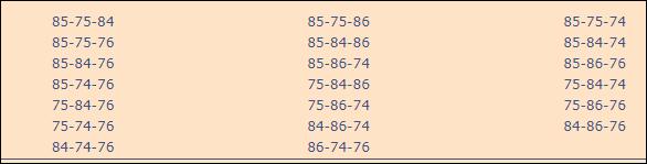 Sistema 6 n. x terno in terzine.PNG