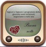 Mariella_panchina07_238.jpg