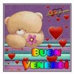 FB_IMG_1610149700383.jpg