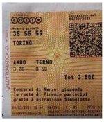 Torino ambo 35-55.jpg