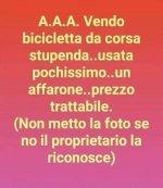 FB_IMG_1618915975911.jpg