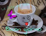 Buongiorno-col-caffè-6.jpg