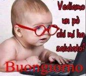 FB_IMG_1619596371956.jpg