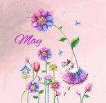 FB_IMG_1619895457738.jpg