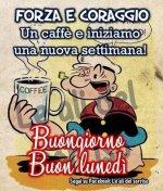 Buongiorno-Lunedi-068.jpg