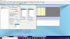 Screenshot (2).JPG