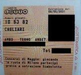 Cagliari ambo 53.82.jpg