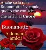 FB_IMG_1623232894279.jpg