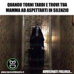 FB_IMG_1624029834319.jpg