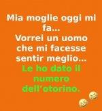 FB_IMG_1624363847091.jpg