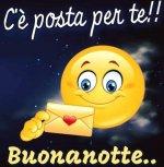 FB_IMG_1623746193667.jpg