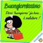 FB_IMG_1623838355526.jpg