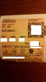 NZ ambetto e ambata (3)  20210713_223444.jpg
