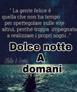 FB_IMG_1626460740597.jpg