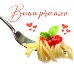Buon-pranzo-immagini-nuove-per-WhatsApp-e-Facebook-7.jpg