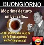FB_IMG_1626855337937.jpg