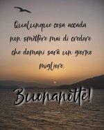 FB_IMG_1626780885049.jpg
