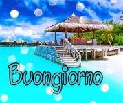 FB_IMG_1626854800137.jpg