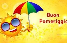 Buon-Pomeriggio-Dio-ti-Benedica-730x476.jpg