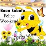 Buon-Sabato-colorato-2.jpg