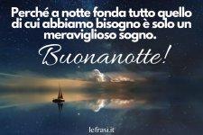 frasi_di_buonanotte_131_orig.jpg