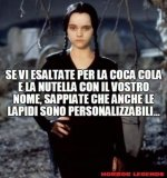 FB_IMG_1621846088578.jpg
