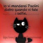 FB_IMG_1631794966557.jpg