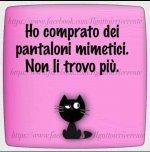 FB_IMG_1631794776538.jpg