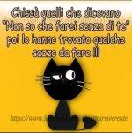 FB_IMG_1631950262453.jpg