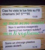 FB_IMG_1631978322541.jpg