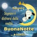 FB_IMG_1632387513853.jpg