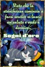 FB_IMG_1632464511587.jpg