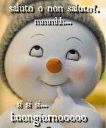 FB_IMG_1631550086969.jpg