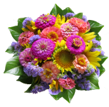 bouquet-of-flowers-gf2374be4e_640.png