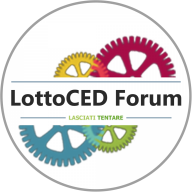 lottoced