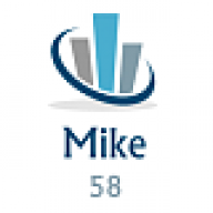 Mike58
